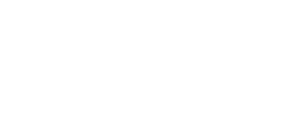 Squared Away Cleaning